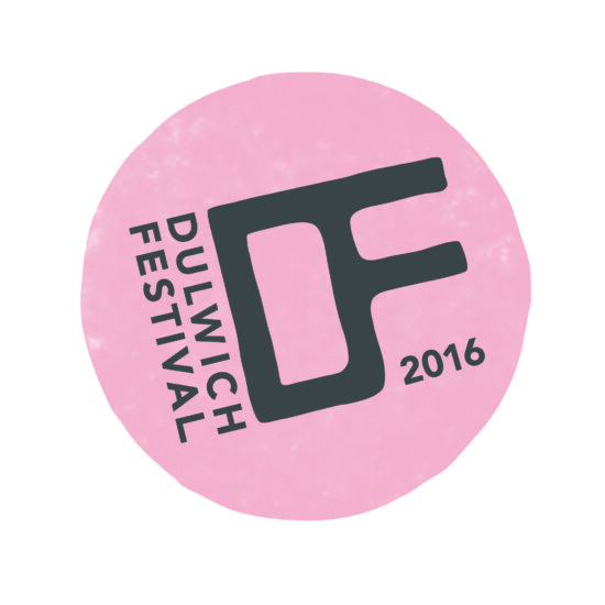 Dulwich Festival – Dying Matters